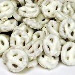 Mini Yogurt Pretzels | ZNB273