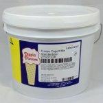 Yogurt Standardizer | ZBB104