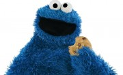 Cookie Monster Ice Cream Recipe