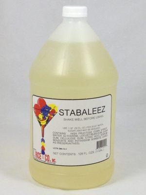 Stabaleez | ZRC082