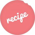 Featured Recipe