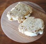 animal-cracker-ice-cream-sandwiches1