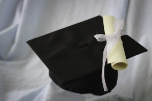 Graduation and Driving