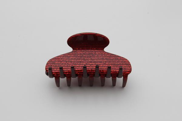 63Z-RED_600x400