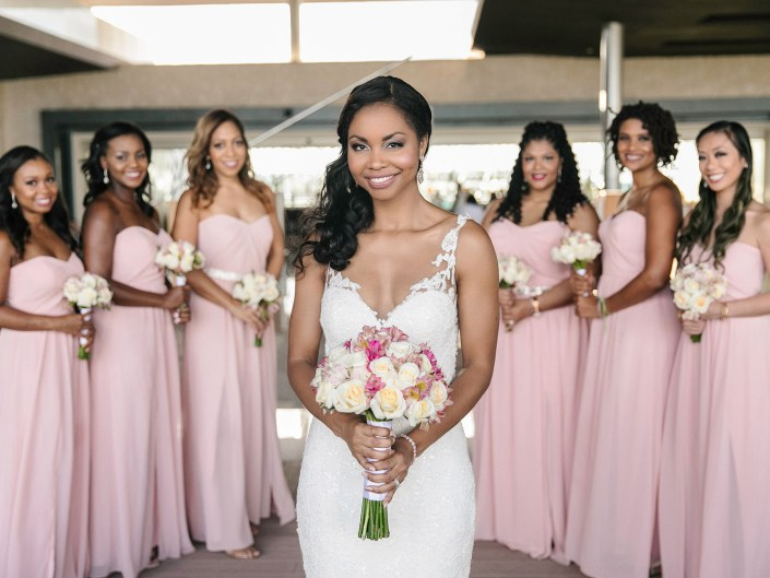 Wedding in Royalton Riviera, Cancun