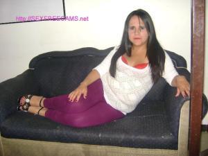 PUTAS Y ESCORTS GORDAS Y FEAS 286-978-132-865-6244394 dir3x.com