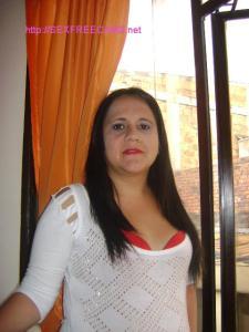 PUTAS Y ESCORTS GORDAS Y FEAS 516-727-430-588-6244371 dir3x.com