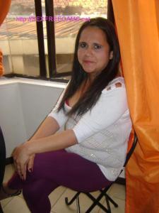 PUTAS Y ESCORTS GORDAS Y FEAS 690-897-282-784-6244369 dir3x.com