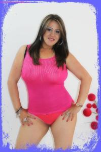 PUTAS Y FEAS COLOMBIANAS ZORRAS 183-457-795-258-6367839 dir3x.com