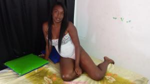 Camila_DanY AMIGAS LATINAS 155-507-699-828-7651543SEXFREECAMS.NET