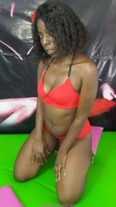 Camila_DanY AMIGAS LATINAS 420-674-224-643-7651537SEXFREECAMS.NET