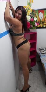 PERRACAS COLOMBIANAS 445-590-550-423-8286861 dir3x.com
