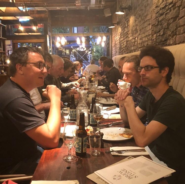 Hackathon-2018-Meal5