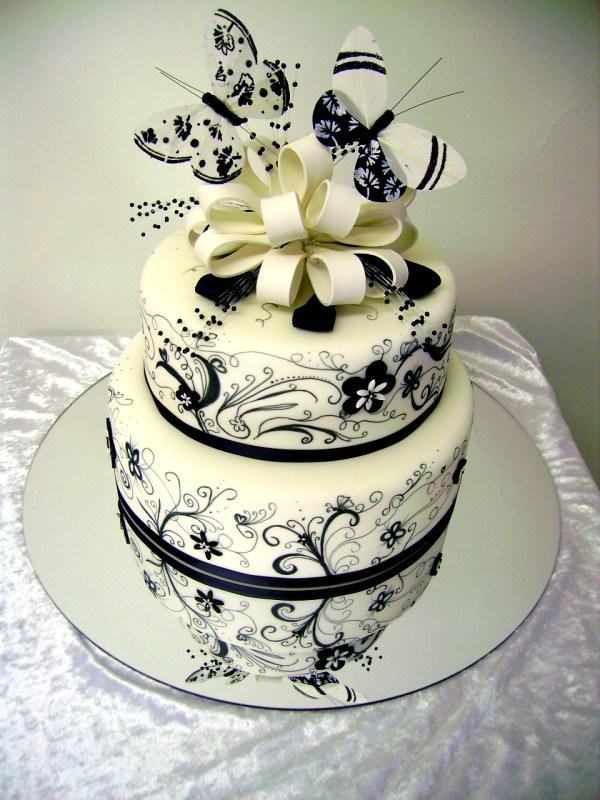 Dolce Bakery Cake