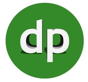 logo-dirbapont-moderno