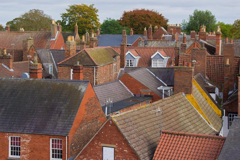 podstawy dachowe