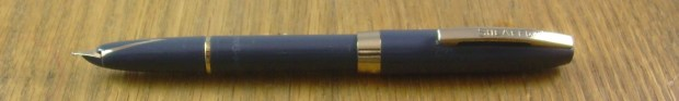 Sheaffer 0082