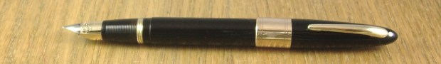 Sheaffer 0100