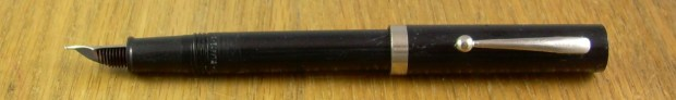 Sheaffer 0203