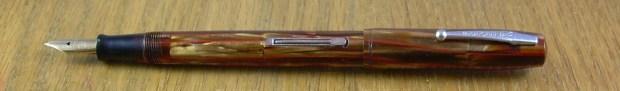 Waterman 0245