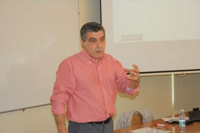 José Gradim