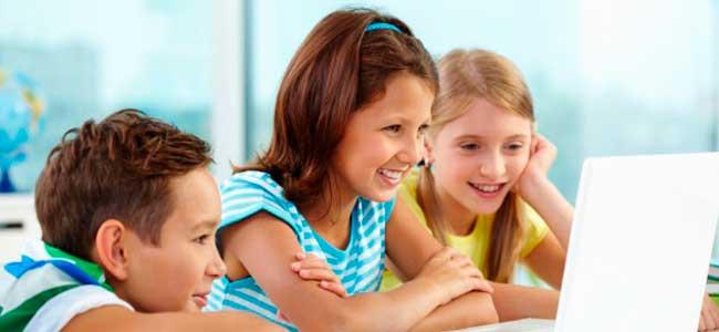 Resultado de imagem para escola e desenvolvimento humano