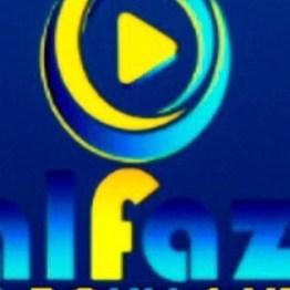 Talfaza