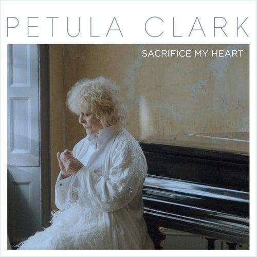 """Résultat de recherche d'images pour """"petula clark sacrifice my heart"""""""