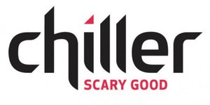 Chiller: Chiller Channel On Dish