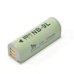 mbh-nb-9l