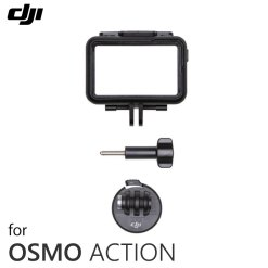 osmo-action-camera-frame-kit