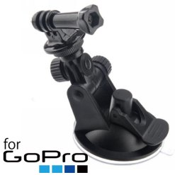 gopro accessory 13533