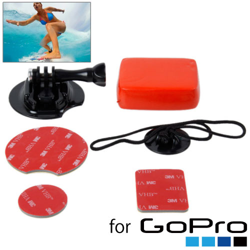 gopro accessory 13569