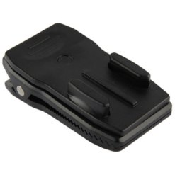 gopro accessory 13626