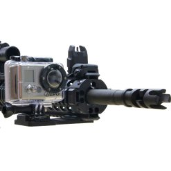 gopro accessory 14092