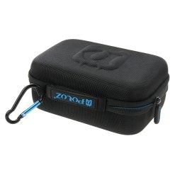 gopro-accessory-14335