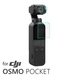 osmo-pocket-lens-lcd-protect-film