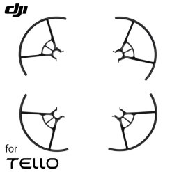 dji-tello-propeller-guards