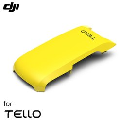 dji-tello-snap-on-top-cover-yellow