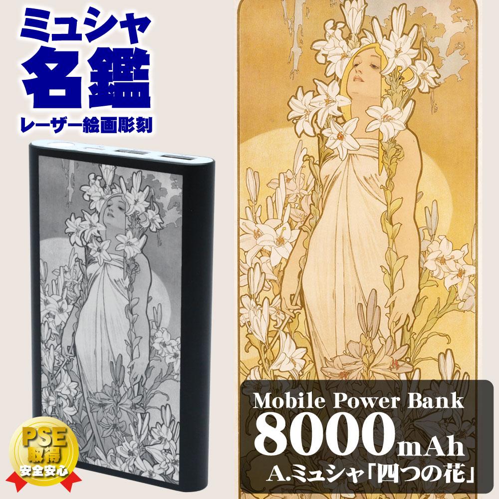 MPB8000-Mucha-B01