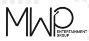 "MWP Entertainment Group Presents ""WANTED"" A Live Experiential Music Event Series"