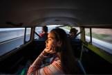 Suma Calderon as Nona, Courtesy of Make Pictures