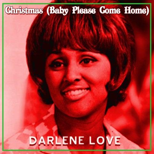 Image result for darlene love DISCOGRAPHY