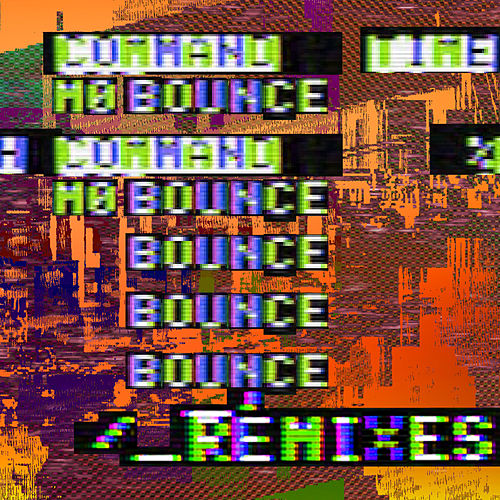 Image result for iggy azalea mo bounce deadly zoo remix