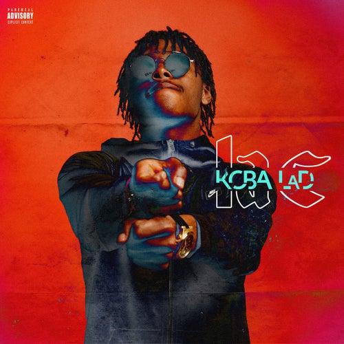 La C (single, Explicit) De Koba Lad Napster