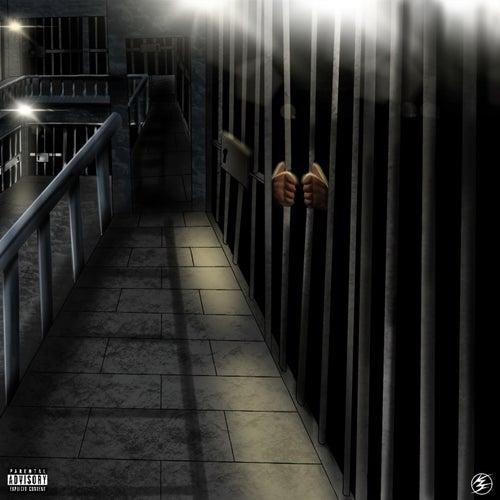 Lil Tjay Resume Instrumental - Resume Examples | Resume Template