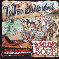 Dance With You by Bowling For Soup