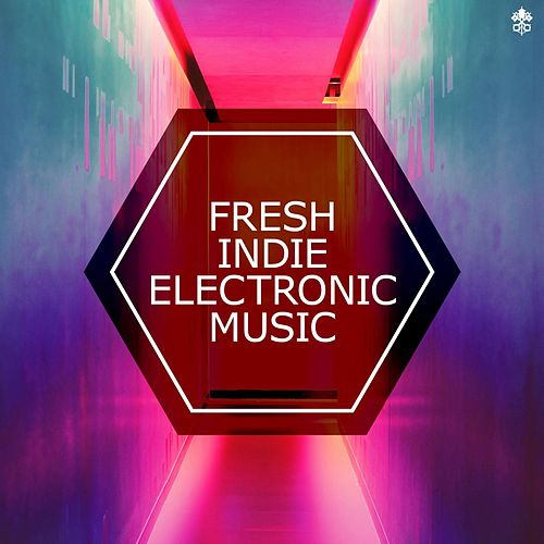 fresh indie electronic music