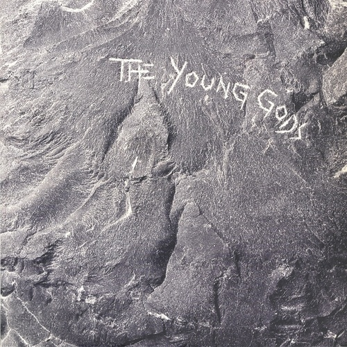The Young Gods (Deluxe Edition) [Two Gentlemen] by The Young Gods