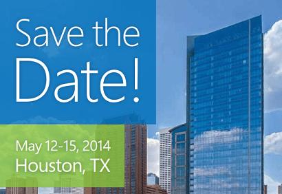 Microsoft TechEd North America 2014